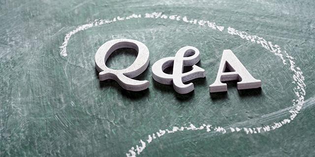 歯根膜炎に関するQ&A