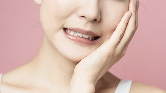 歯痛と頭痛の関連